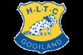 HLTC Gooiland | Hilversum