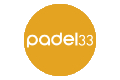 Padel33 |Amersfoort