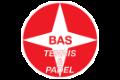 BAS Tennis & Padel | Biddinghuizen